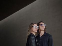 fotograaf: Lichtwaas models: Charlotte Goyvaerts & Jolan De Bouw