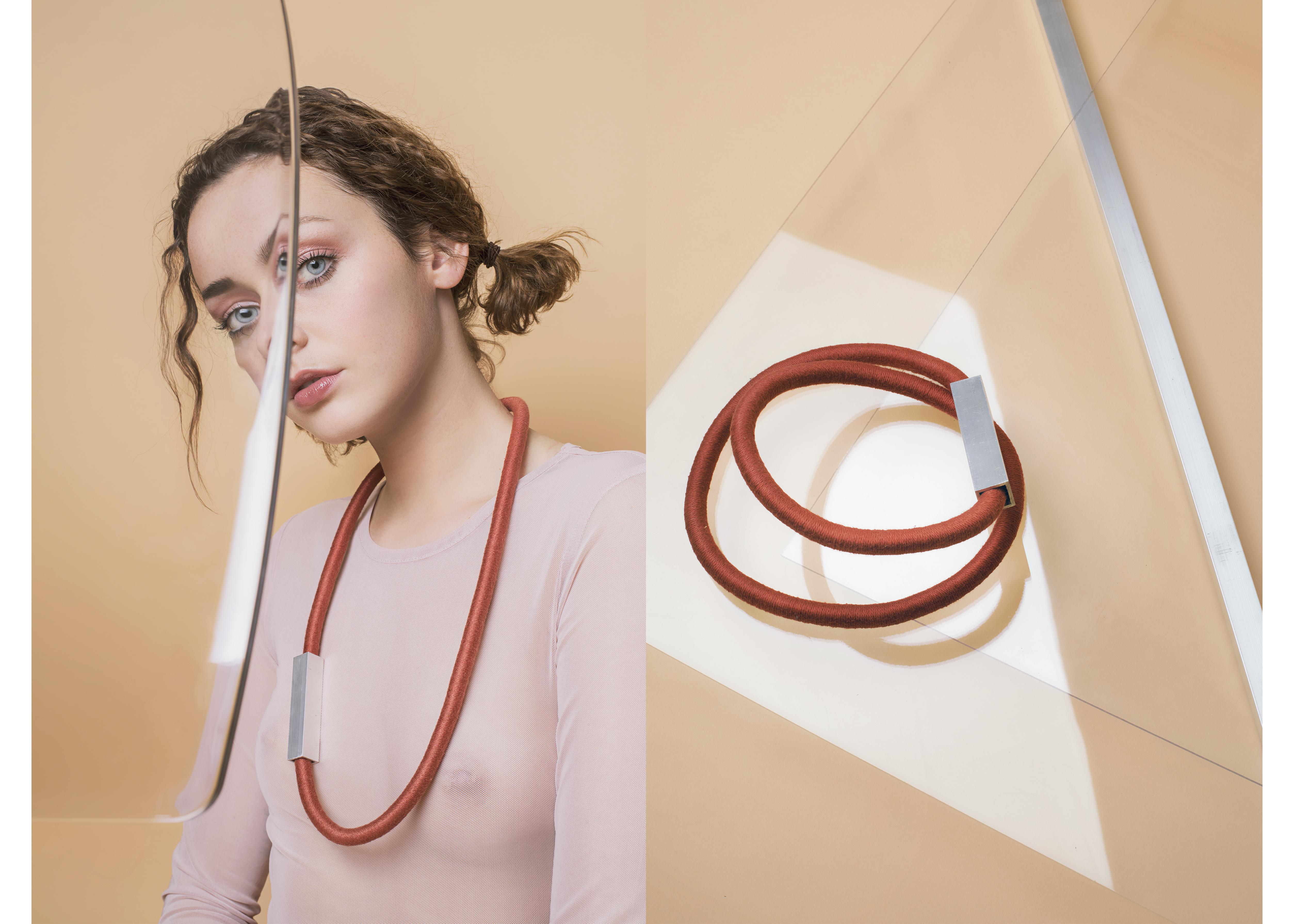 fotograaf: Lichtwaas model: Gille Peeters