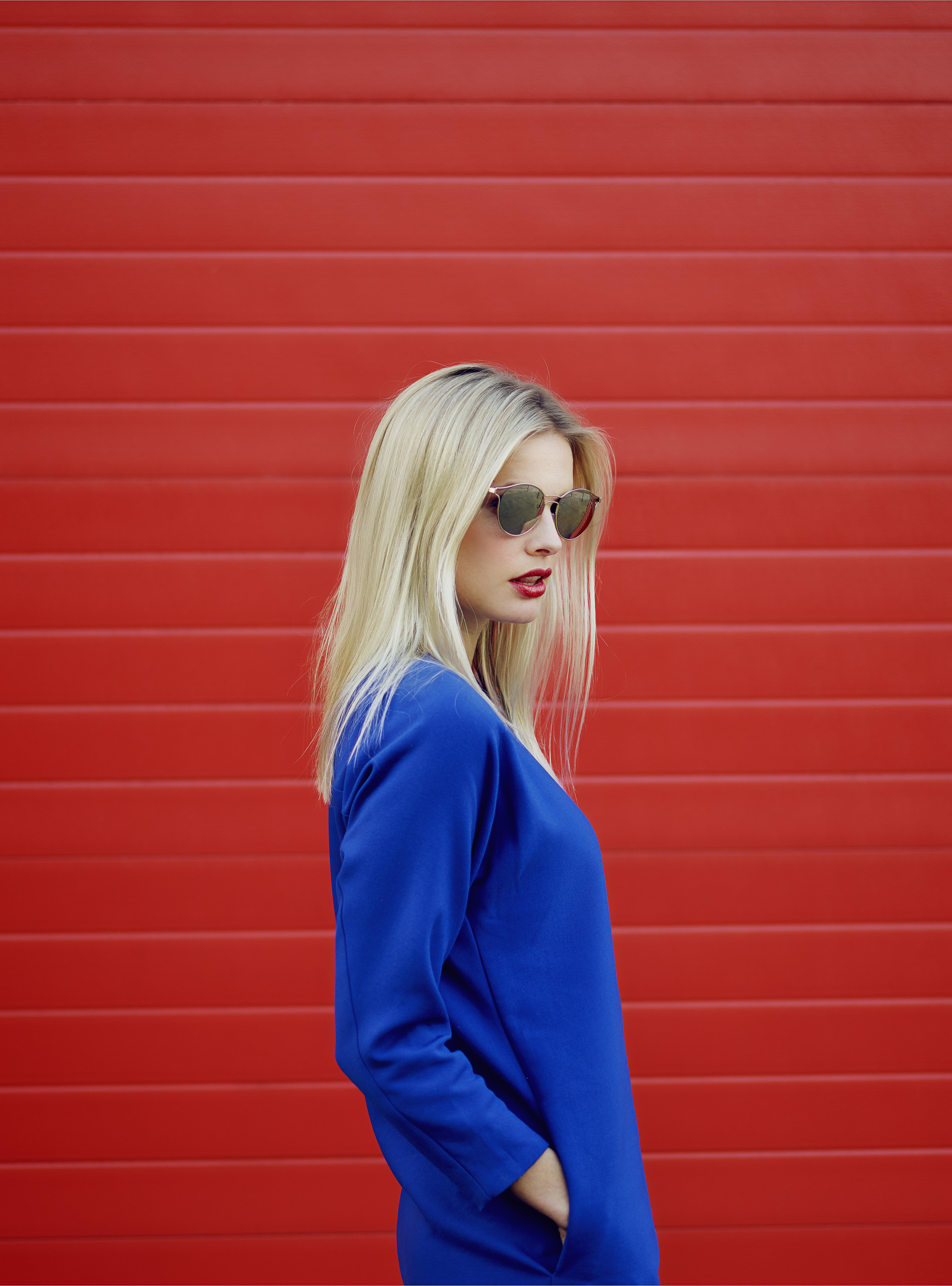 fotograaf: Lichtwaas model:Elise Van de Meulebroucke