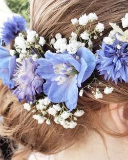 AMAZING WEDDING IN SWEDEN • #loveherhair #amazingtrip #sweden