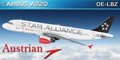 Aerosoft A320 CFM   hangar226