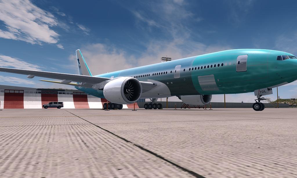 hangar226