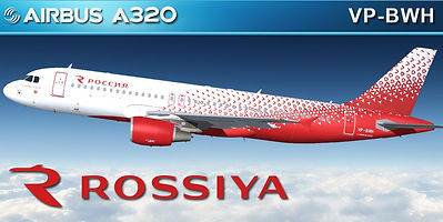 Fslabs Livery How To
