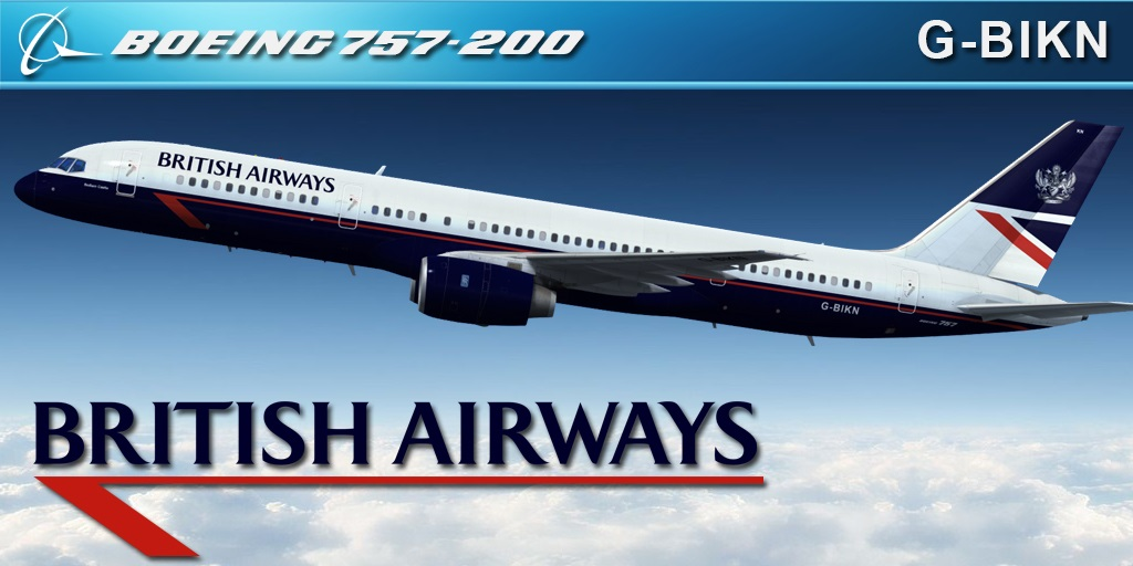 Aerosoft A320 Liveries