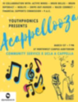 Acappellooza-5.png
