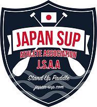 日本SUP選手会 JSAA SUP