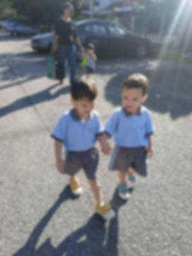 field trip twins.jpg