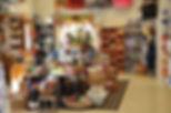 Imported Photos 05253.JPG