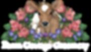 farmcottage-logo-MrsEavesFont-white.png