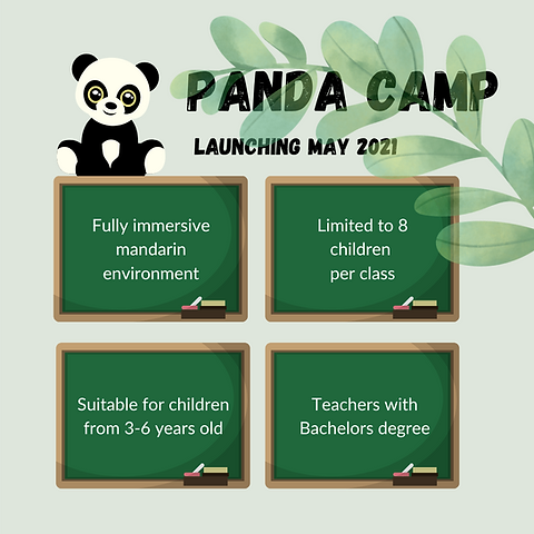 Panda Camp launching May 2021 (1).png