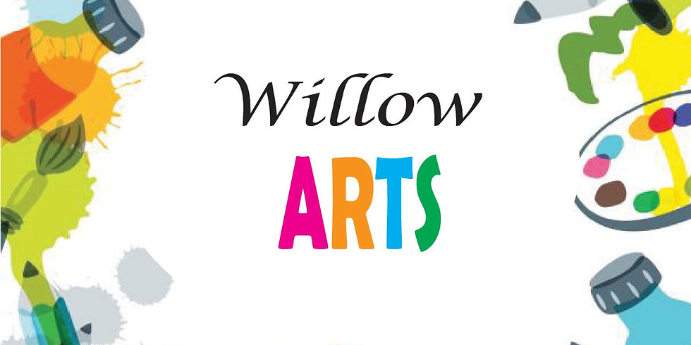 Willow Arts