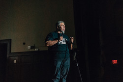wheelchair strong - komedy for a cause-6