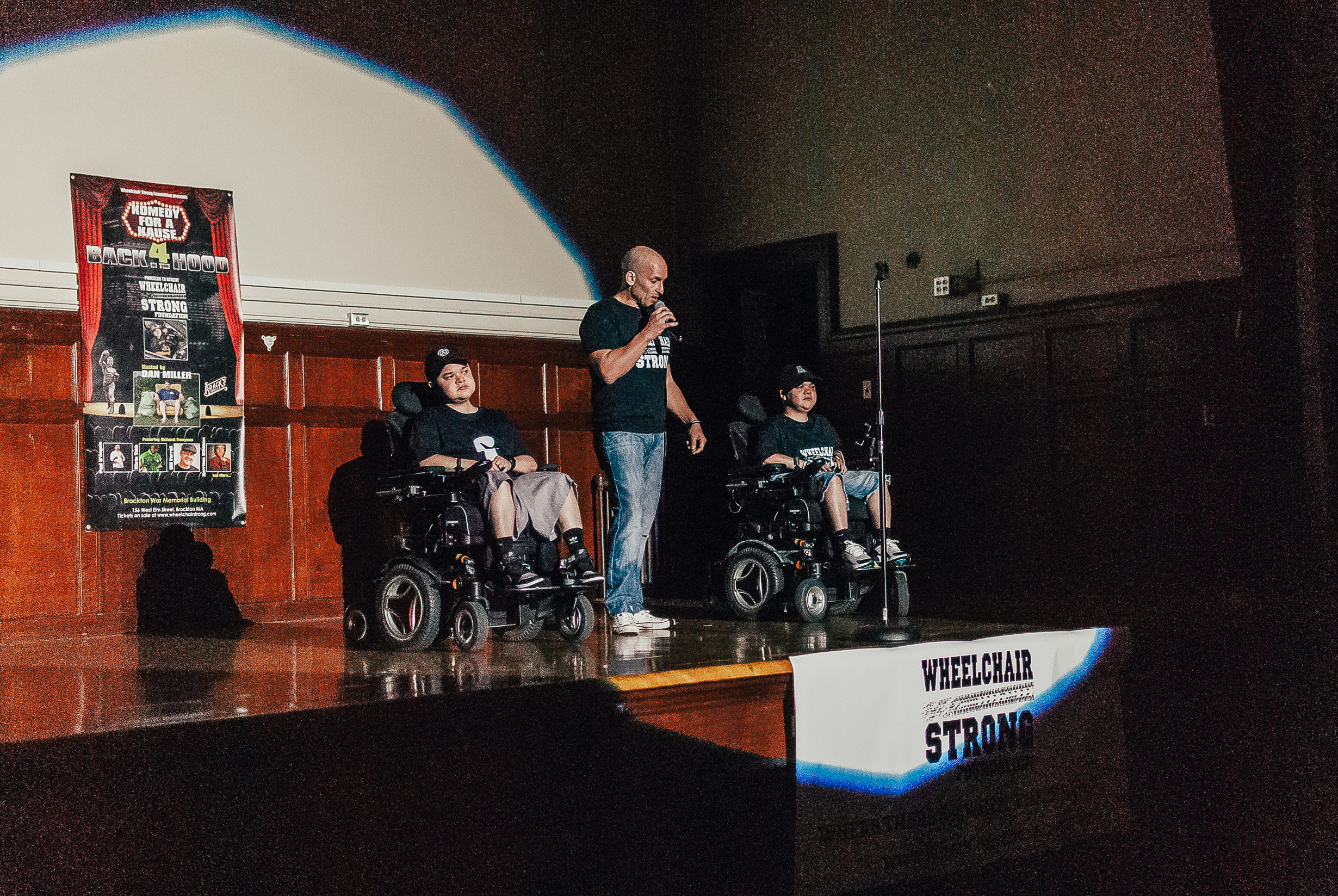 wheelchair strong - komedy for a cause-5