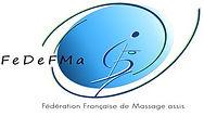 logo_petit.jpg