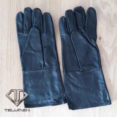 G006 - Fine leather gloves