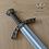 "Thumbnail: ""Hauteclaire"" sword - E02"