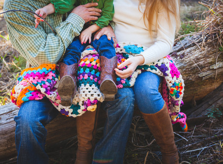 4 Things Teaching Has Taught Me About Parenting