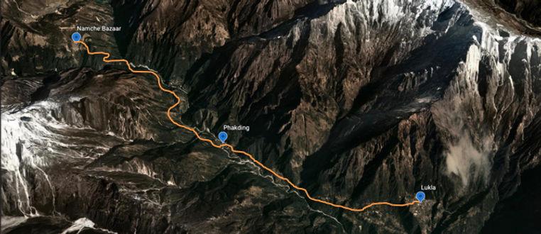 Trekk Everest.jpeg
