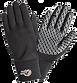 guantes polartec.png