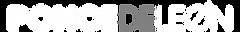 logoPonceHorizontalBlanco.png