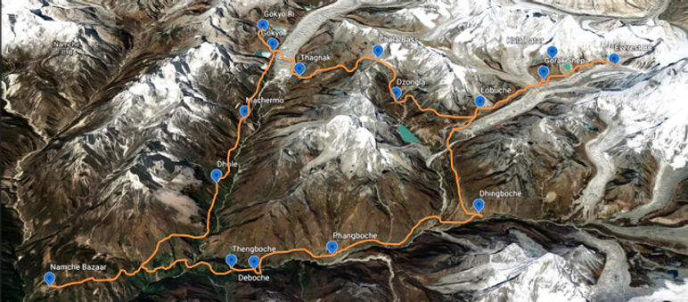 trekk Everest2.jpeg