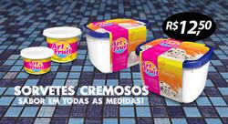Slide FILM Cremosos.jpg