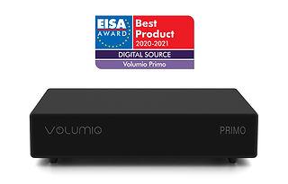 Volumio-EISA-Award.jpg