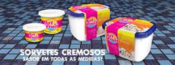 CremososBg.jpg