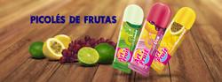 FrutasBg.jpg