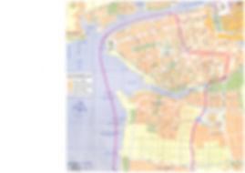 mapa zona ceip margalida.jpg