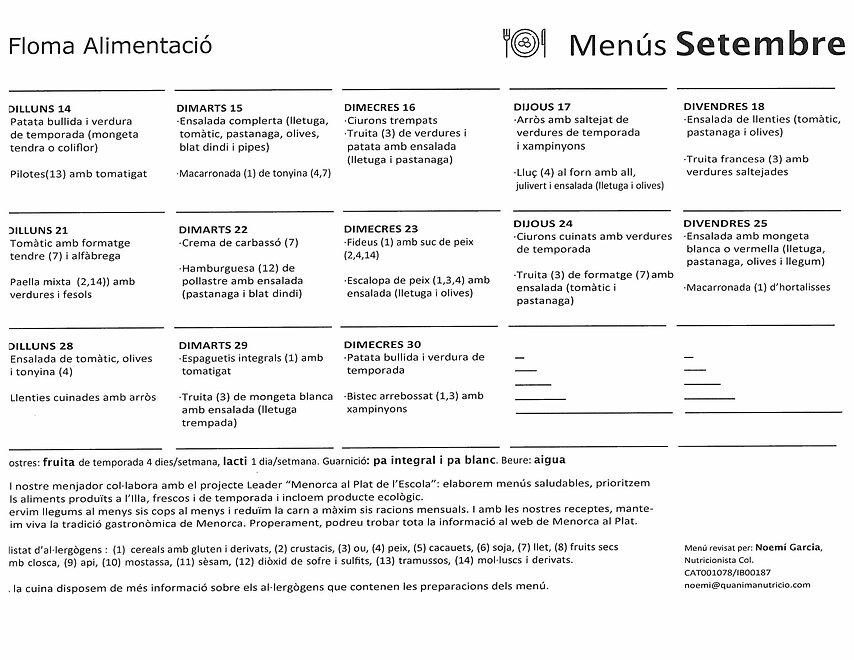 menus setembre.jpg