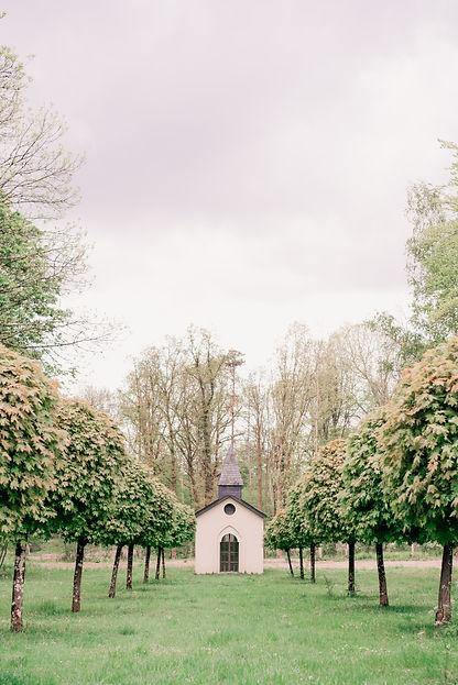 Photographe de mariage Arlon Belgique Château du Bois d'Arlon