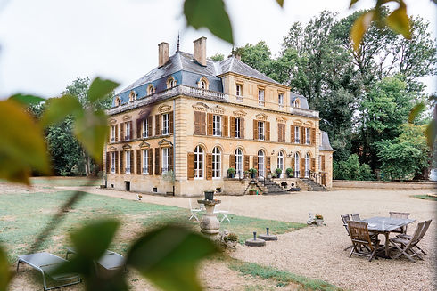 chateau de thonne-1.jpg