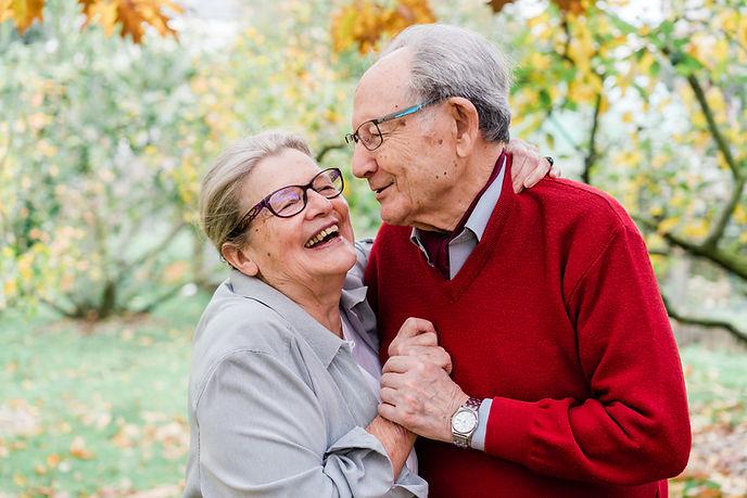 Papy et Michèle-18.jpg