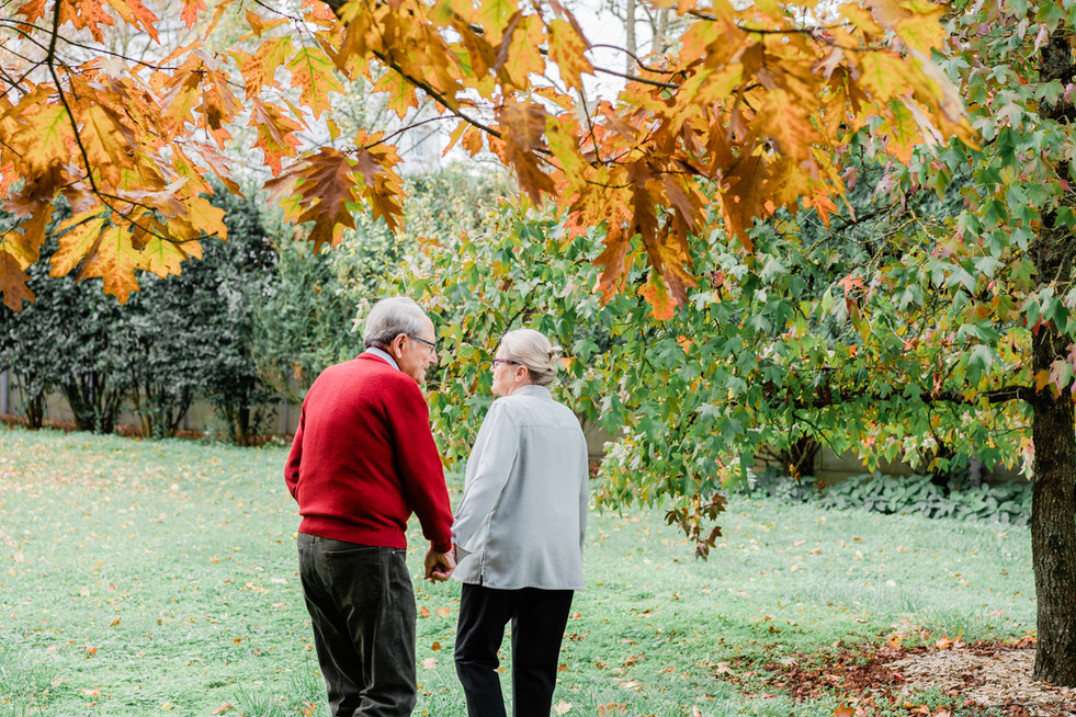 Papy et Michèle-10.jpg