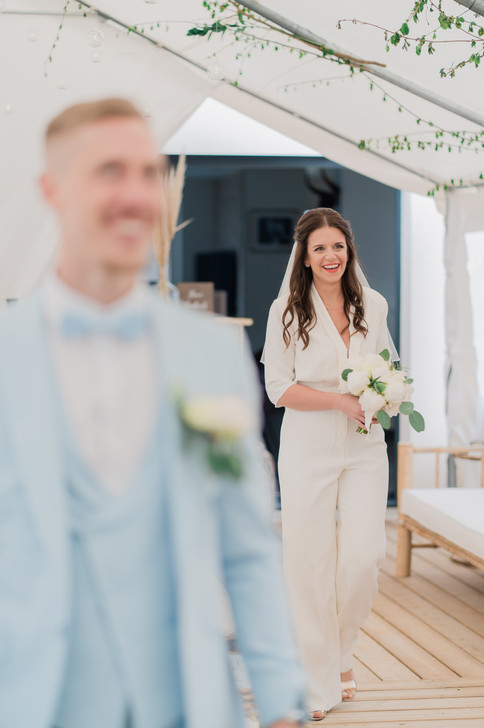 Photographe de mariage Moselle Grand Est