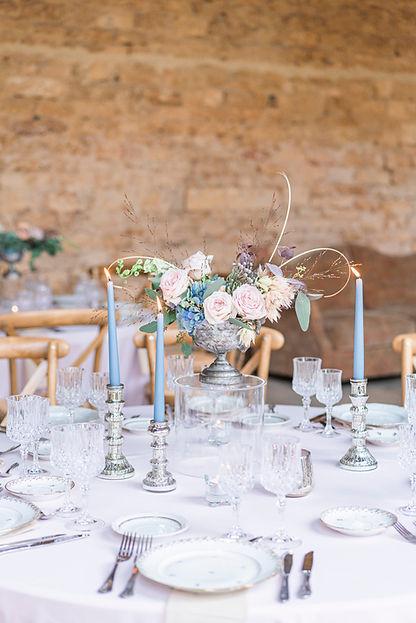 Photographe de mariage Thionville Moselle
