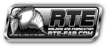 RTE FAB.png