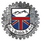 JC's British 4x4.png