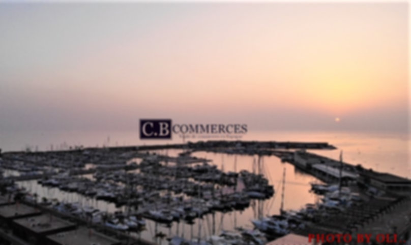 C.B COMMERCES.jpg