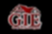 GIE logo.png
