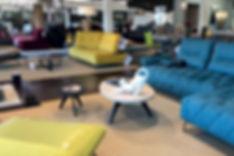 tienda mueble.jpg