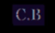 logo 2019 C.B.png
