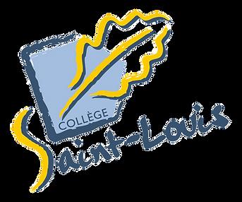 St-Louis-logo transparent.png