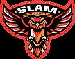 Logo SLAM VHB 2020.png