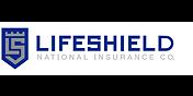 life-shield-logo.png