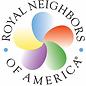 royalneighbors.png