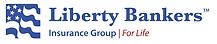 liberty bankers.png
