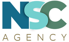 NSC AGENCY Logo.png