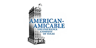 american-amicable-logo.png